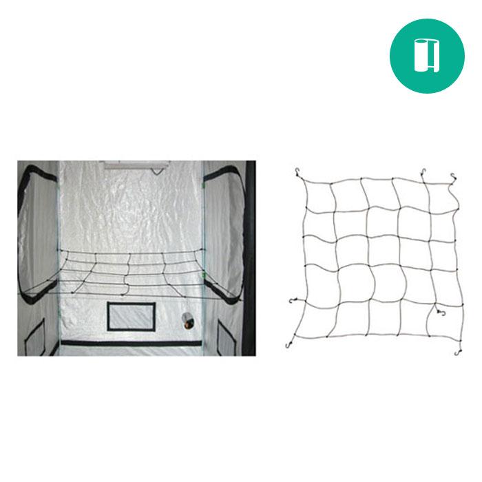 Secret Jardin WebIt Trellis Net 10 X 5 Foot